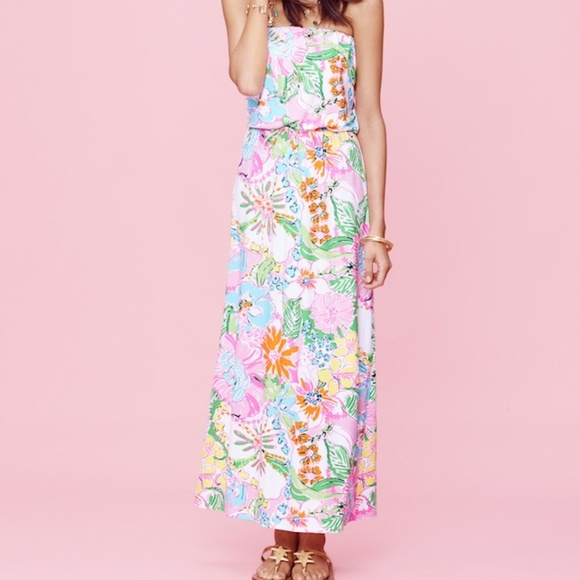 437e5fecd8c Lilly Pulitzer for Target Dresses
